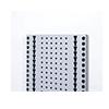 Adaptirana ploča 20-36 L-BOXX LB AP PS 20-36