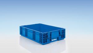E-BOXX 600x400x148