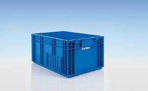 E-BOXX 600x400x270