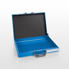 Metalna kutija KM 320