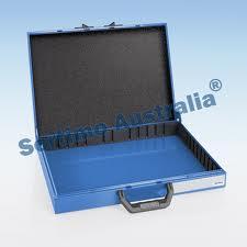 Metalna kutija WM 320