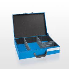 Metalna kutija WM 331