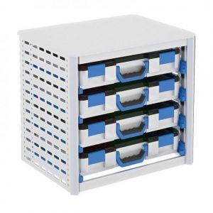 Miniblok za T-BOXX BLT 2.0-X 24-28