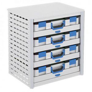 Miniblok za T-BOXX BL 2.0-X STB 24-32