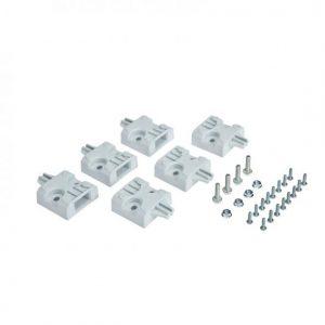 T-BOXX adapteri za vešanje