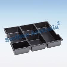 L-BOXX modul za sitan alat LB TE 5-102