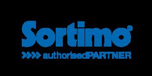 AuthorisedPartner_RGB_blau