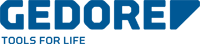 GEDORE novi logo