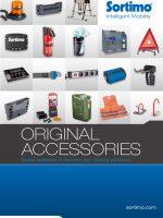 original accessories