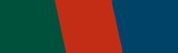 arco logo 1