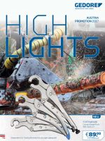 highlights gedore 2017 copy