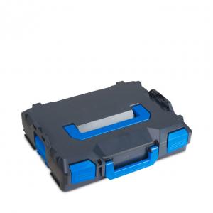L-BOXX 102 G4