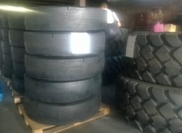 techking tires 01