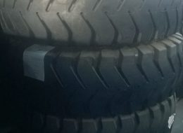 techking tires 03