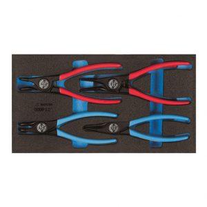 1500 CT1-8000, set klešta za montažu, u 1/3 CT-modulu