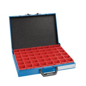 Metalna kutija  KM 321 A