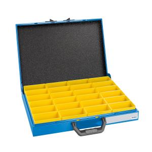 Metalna kutija  KM 321 B