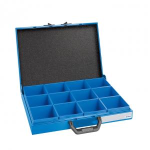 Metalna kutija  KM 321 C