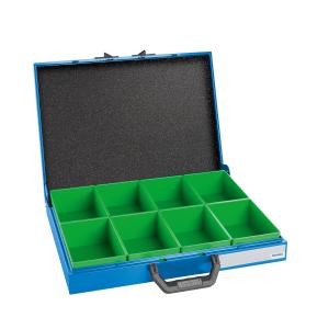 Metalna kutija  KM 321 D