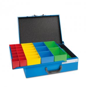 Metalna kutija  KM 342 E