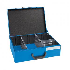 Metalna kutija  WM 341