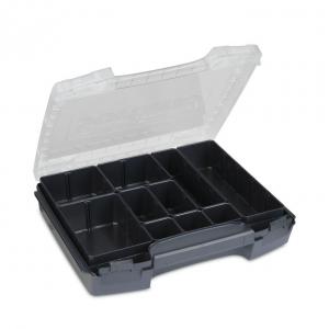 i-BOXX 72 G + IBS 10-del H63