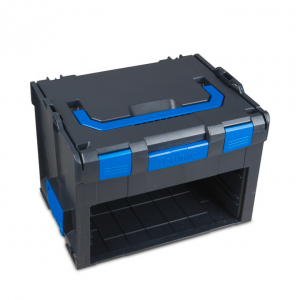 LS-BOXX 306 G Prazan