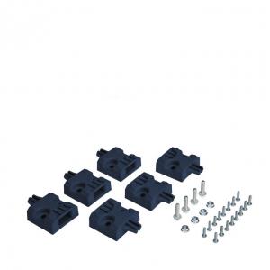 T-BOXX G  Adapteri za vešanje SET