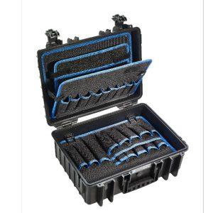 Kofer za alat B&W 5000 JET