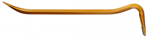 120-600 Montirac za rusenje 600mm