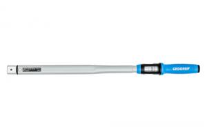 TF-SE400 Moment ključ TORCOFIX SE 80-400 Nm, 14x18mm